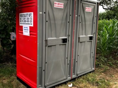 daruzható mobil wc